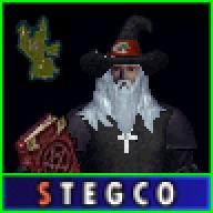 StegcO