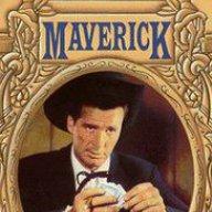 Maverick1980