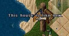 House Decay - Ultima Online Forever Wiki