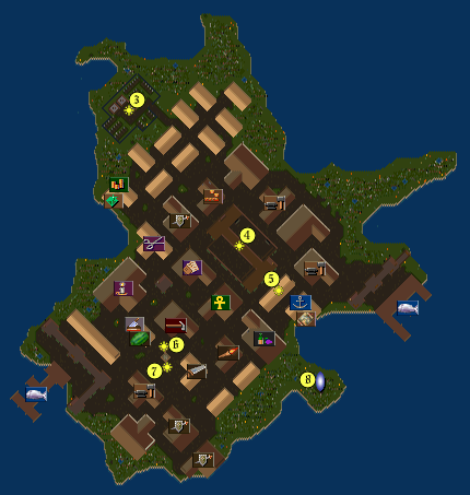 File:Map jhelommiddle png - Ultima Online Forever Wiki