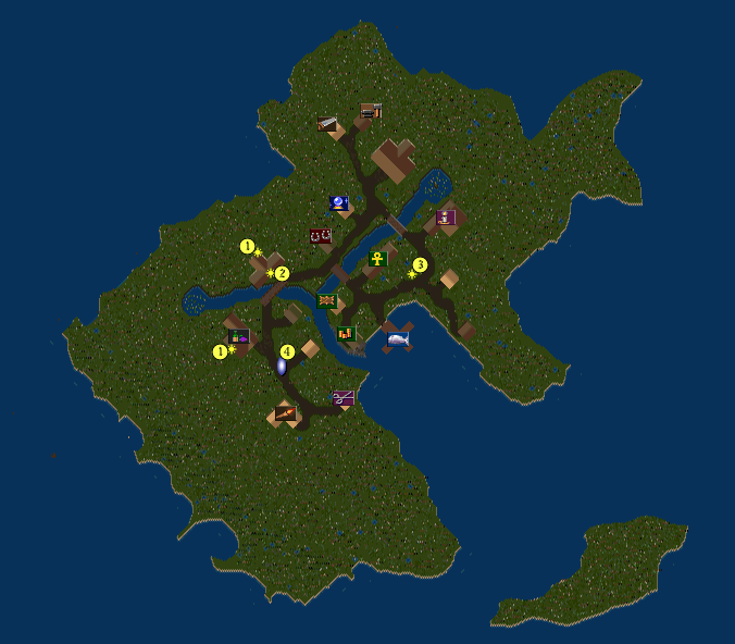 File Map Bucsden Png Ultima Online Forever Wiki