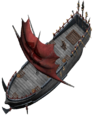 95px-OrcishGalleon.png
