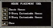 House placement tool menu.jpg